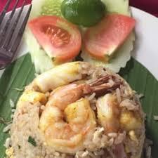 cuisine samira samira 20 photos jalan strachan kuala lumpur
