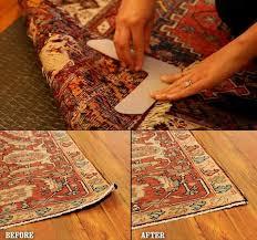 rug corner weights roselawnlutheran