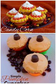 decorating ideas for halloween cupcakes qdpakq com