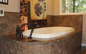 Bathroom Remodel Order Of Tasks Bathroom U0026 Basement Remodeling Denver Vista Remodeling