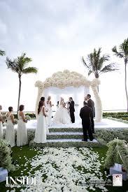 wedding ceremony ideas gorgeous wedding ceremony ideas the magazine wedding