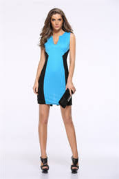night dress for party nz buy new night dress for party