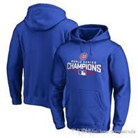 cubs hoodies price comparison buy cheapest cubs hoodies on