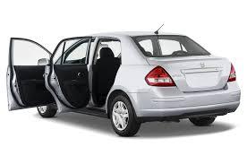 nissan versa windshield size 2010 nissan versa sedan 1 6 nissan compact sedan review