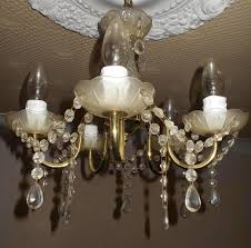 Chandelier Uk Chandelier Second Lighting Buy And Sell In The Uk And