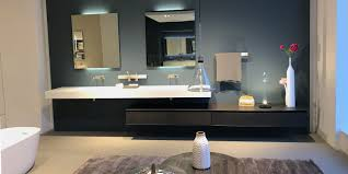 Bathroom Design Showroom Chicago by Antoniolupi Design Chicago