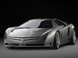 2012 cadillac xlr cadillac considering two seater halo sports car lsx magazine