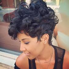 short hairstyles for black women 2017 short black hair styles 35 best short hairstyles for black women