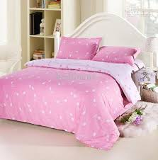 Queen Bedding Sets For Girls by Babies Pink Bedding