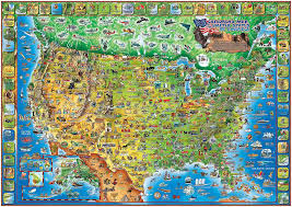 map usa quizzes quiz map of the united states of america 54 questions and answers