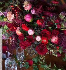 wedding flowers valley wedding guide 2016 hudson valley weddin flowers