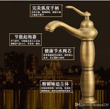 antique gold bathroom faucets price comparison buy cheapest