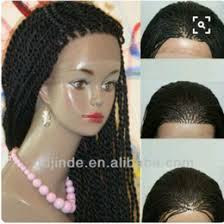 crochet hair wigs for sale discount crochet braids wigs 2018 crochet braids wigs on sale at