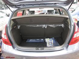 my first car uber cool hyundai i20 1 2 asta gray