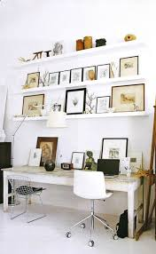 ikea white floating shelves uk