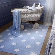 tapis chambre enfant tapis chambre bébé tapis enfant lavable en machine