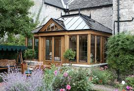 sunroom design trends and tips to create a warm and nice