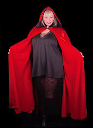 plus size 5x halloween costumes sale plus size halloween capes red black dark purple green