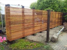 Inexpensive Small Backyard Ideas Simple Fence Ideas Best 25 Cheap Fence Ideas Ideas On Pinterest