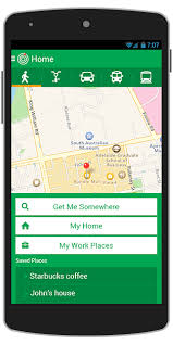 starbucks app android buy mapit android app template navigation chupamobile