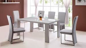 home design charming high gloss dining tables smallhighgloss 1