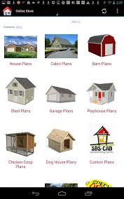 Pdf Garage Construction Plans Plans Free by 100 House Plans In Pdf And Cad Android Apps On Google Play