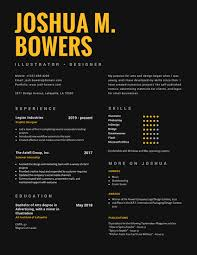 resume cover letter for project manager resume cover letter for