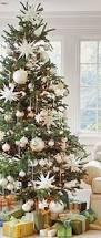 Professional Christmas Tree Decorators Christmas Trees Decorations Let Us Do The Hard Work For You