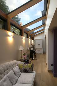 side return extension conservatory google search kitchen ideas