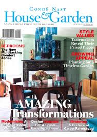Interior Decorating Magazines South Africa by Hubert Zandberg Interiors