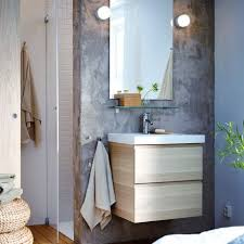 Ikea Godmorgon Vanity 62 Best Decor Bathroom Inspiration Images On Pinterest Bathroom