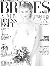 wedding magazines free by mail free wedding magazines and catalogs by mail tbrb info