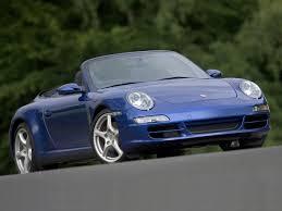 grey porsche 911 convertible 2006 porsche 911 convertible in pennsylvania for sale used cars