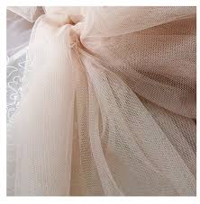 tulle by the yard diy must soft tulle mesh fabric by the yard for tulle skirt