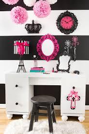 149 best girls u0027 bedroom decor images on pinterest bedroom decor