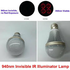 led near infrared light beautiful where can i buy infrared light bulbs for infrared light