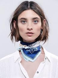 when a guys tuck hair ears means best 25 hair tuck ideas on pinterest headband hair tuck