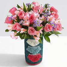 valentines flowers s flowers from 19 99 s day delivery 2018