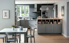 cuisine et bar idee cuisine design daccoration with idee cuisine design cheap