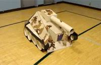 Tank Halloween Costume Dog Tank Halloween Costume Military