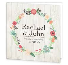 wedding invitations limerick wedding invitations northern ireland and uk loving invitations