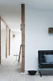 Schlafzimmer Franz Isch Einrichten 32 Besten Mies Van Der Rohe Bilder Auf Pinterest Lounge Stühle