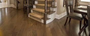 Laminate Flooring Trinidad Dynasty Flooring