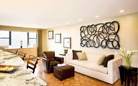 wall decor living room kitchens and interiorsns for cheap on