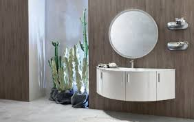 meuble de salle de bain original 79 idées salle de bains meubles originaux par ardeco