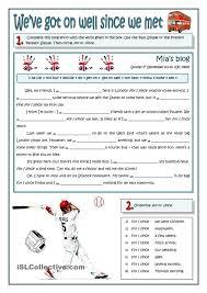 24 best images on pinterest printable worksheets student