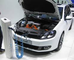 nissan leaf charging cable don u0027t be shocked but ev charging is very safe autosavant