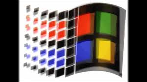 Pictures Of Windows by Windows Logo Evolution Youtube