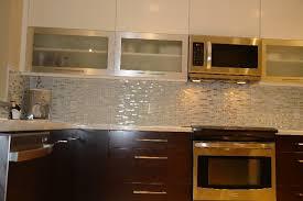 kitchen design rockville md kitchen cabinets rockville md appalling cheap modern kitchen
