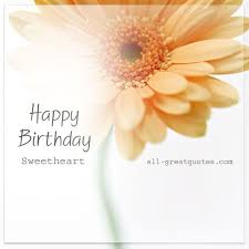 49 best birthday wishes images on birthday cards